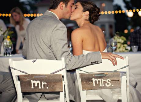 Stai per sposarti? Ecco le 5 cose da non fare mai!