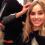 London Fashion Week: cosa succede nel Backstage (FOTO)
