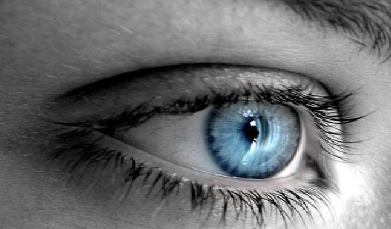 Glaucoma: vino rosso, cacao e tè verde per proteggere la vista