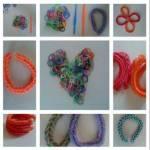 Rainbow Loom, il braccialetto elastico mania per figli e genitori05