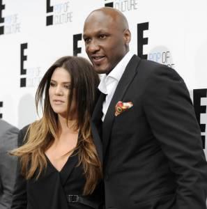Khloe Kardashian: l'ex marito, Lamar Odom, vuole riconquistarla