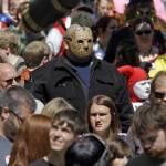 Comic Con 2014, previste 130mila persone a Salt Lake City01