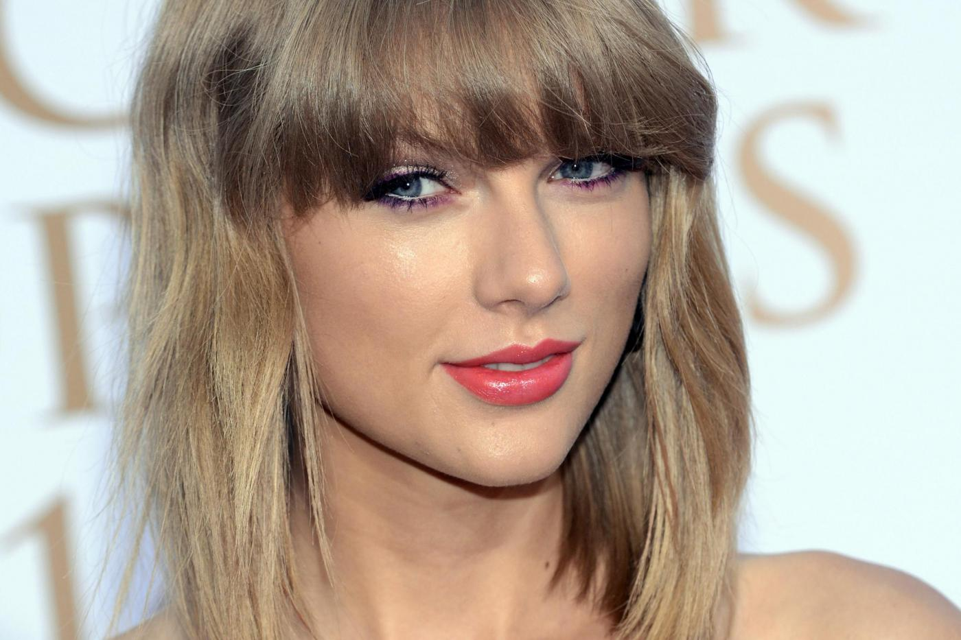 "Taylor Swift: canzone ""Bad Blood"" parla di Katy Perry?"