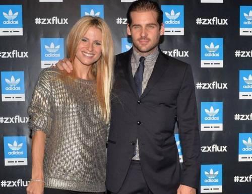 Michelle Hunziker, matrimonio: la data, l'abito... ecco le novità