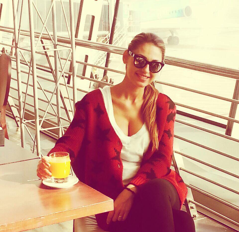 """Gigi D'Alessio e Anna Tatangelo: matrimonio nel 2015. Lo dice """"Diva e Donna"""""""
