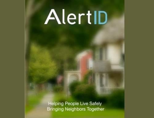 AlertID, l'App che ti informa su abusi e reati sessuali nel tuo quartiere