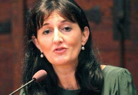 Chiara Mio: la prima donna presidente di banca in Italia