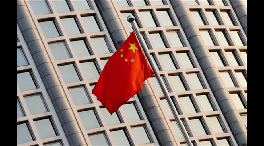 Moda: l'impero cinese sbarca a Como, base strategica per le acquisizioni