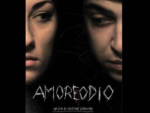 Erika e Omar, delitto Novi Ligure: dopo 13 anni ecco il film. Trailer