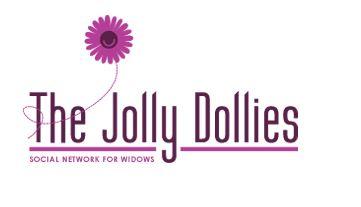 The Jolly Dollies: il social network destinato alle vedove
