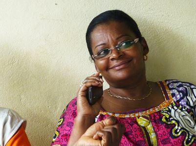 """Costa d'Avorio, arriva la """"scuola dei mariti"""": insegna basi della contraccezione"""