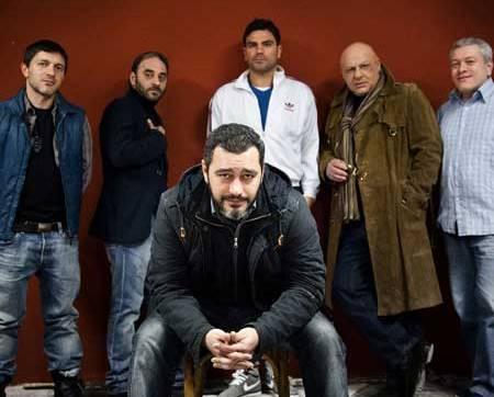 Take five, trailer e trama del mafia-movie firmato Guido Lombardo