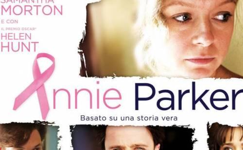 Annie Parker: trailer del film che racconta lotta contro il tumore al seno