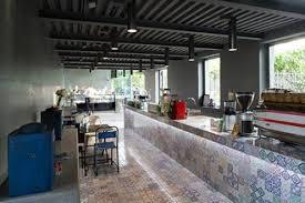 Gambero Rosso: bar d'Italia 2015 il Bedussi di Brescia