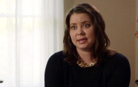 """Brittany, 29enne malata cancro, sceglie suicidio assistito: """"Morirò 1° novembre"""""""