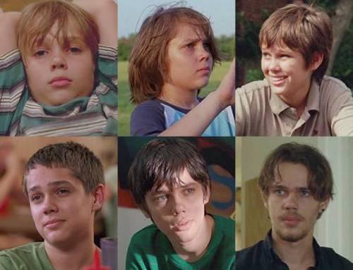 """""""Boyhood"""", trailer del film lungo 12 anni: il cast invecchia davvero"""