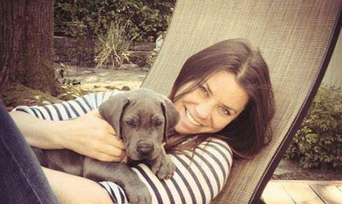 Brittany: ultimo abbraccio alle amiche prima del suicidio assistito