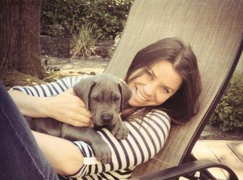 """Brittany Maynard, polemiche in Usa: """"Il suo suicidio fa notizia perché è bella"""""""