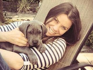 Brittany Maynard non morirà il 1° novembre. Suicidio rimandato