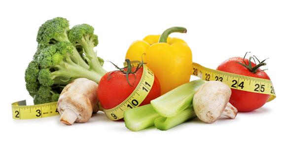 Diete non funzionano: mea culpa di medici e nutrizionisti