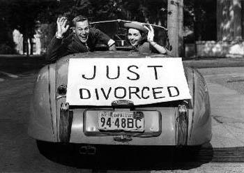 Marito perde interesse sessuale verso la moglie? Scatta addebito del divorzio