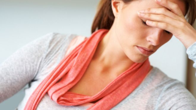 Mal di testa nelle donne over 60, c'è un legame col Parkinson