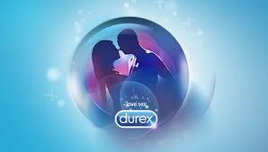 Hiv, sexting e selfie hot: se ne parla al Safe Book by Durex