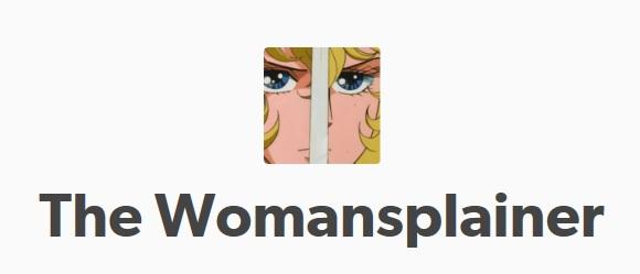 Womansplainer: il sito a pagamento che spiega agli uomini cos'è il femminismo