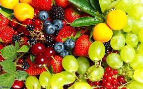 Frutta, più ne mangi più allontani infarto ed ictus