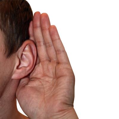 Diabete, se ne soffri sei più a rischio di perdere l'udito