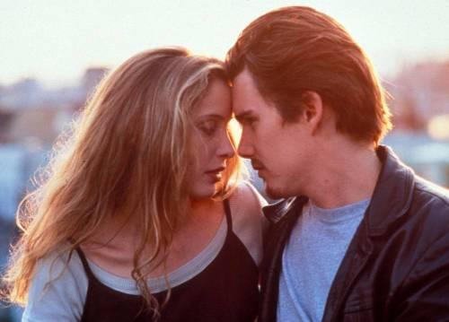 """""""Prima dell'alba"""", il film di Richard Linklater (Boyhood) da rivedere"""