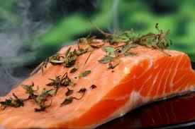Cuore, per proteggerlo più vitamina D. Ecco cosa mangiare