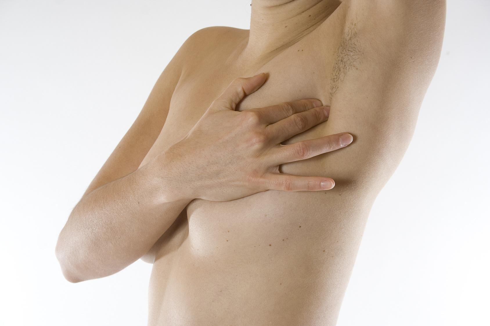 Tumore al seno, latinoamericane meno esposte: scoperto perché