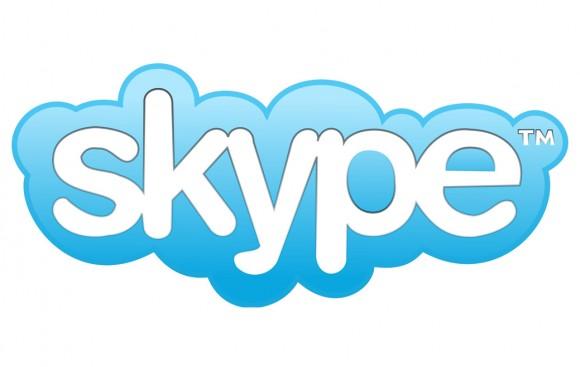 A casa da scuola malati? Le lezioni si seguono via skype
