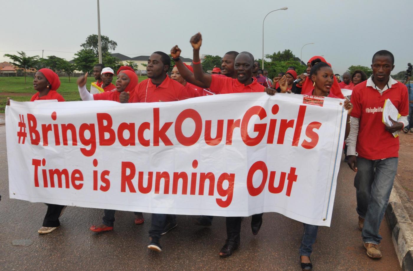 Nigeria, Boko Haram colpisce ancora: rapite altre 60 ragazze