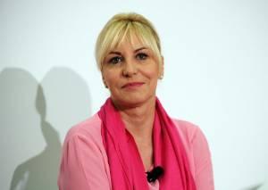 """Antonella Clerici: """"Apro ristorante a Caserta perché..."""""""