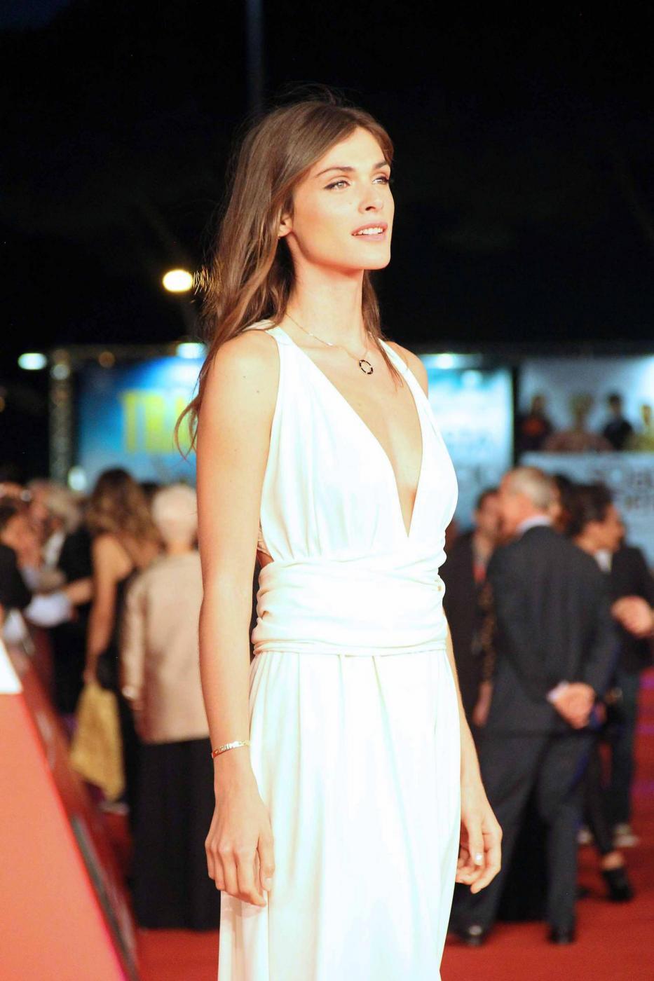 Roma Film Festival: tutti i look sul red carpet (FOTO)