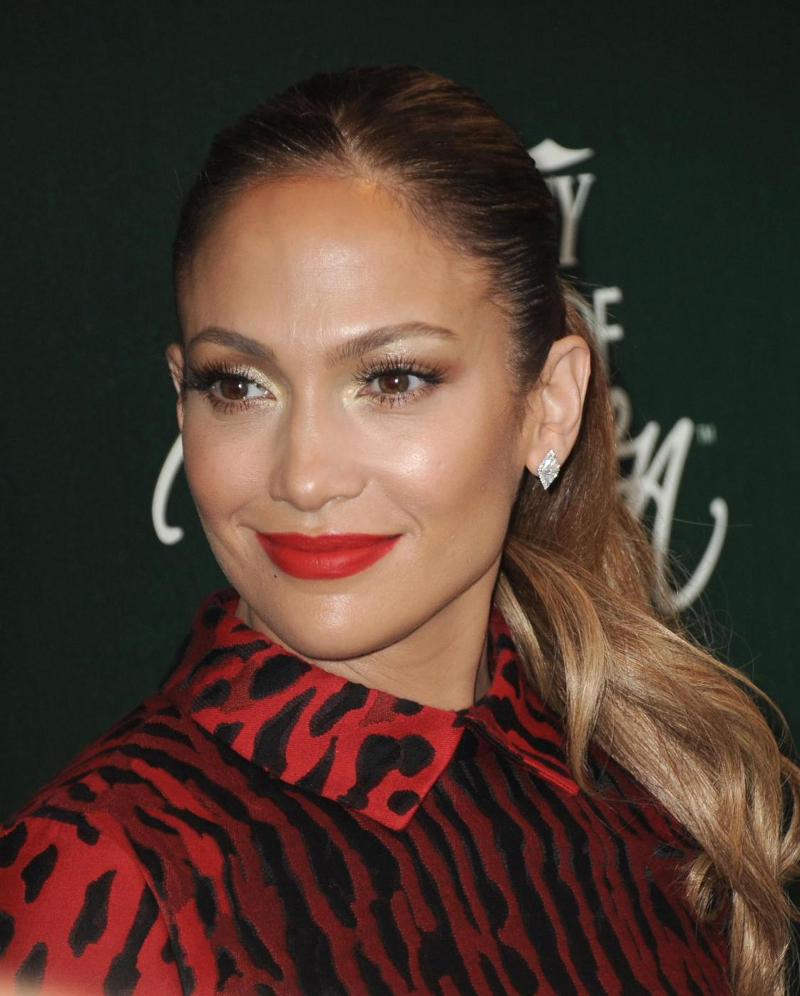 Jennifer Lopez: nuovo attico a Manhattan da 22 milioni di dollari (FOTO)