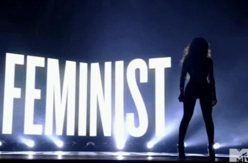 """La morte di """"Femminista"""": per utenti web è parola abusata e da abolire"""