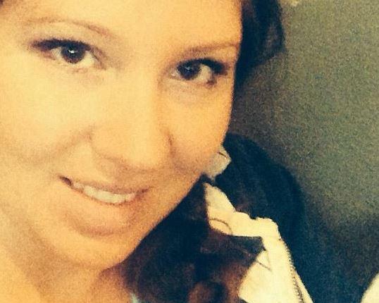 Mamma vegana arrestata: si rifiutava di nutrire il figlio con latte materno