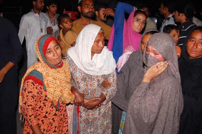 India, morte 8 donne dopo sterilizzazione di massa