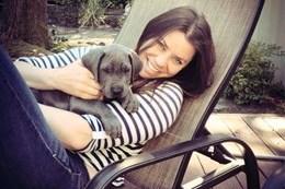 """Suicidio Brittany Maynard, il Vaticano: """"Non è stata una morte con dignità"""""""