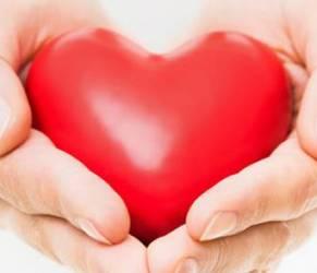 Colesterolo, scoperto il farmaco che riduce recidiva infarto