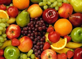 Frutta e verdura, ragazzi ne mangiano troppo poca. I dati Ipsos