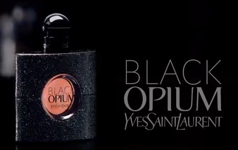 Black Opium, la nuova fragranza magnetica firmata Yves Saint Laurent (VIDEO)