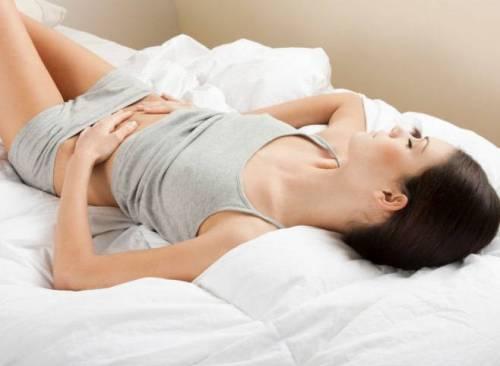 Vagina, tutte le verità: 10 cose che non sapete ma che...