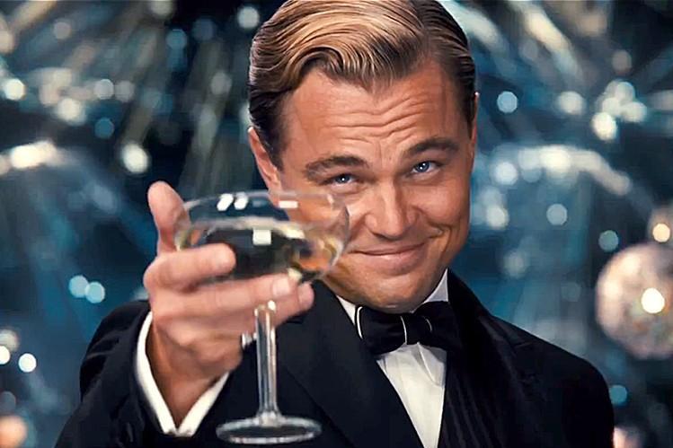 Leonardo DiCaprio, chi è Kelly Rohrbach: la fidanzata FOTO 0o