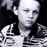 Leonardo DiCaprio compie 40 anni: le foto più belle del divo
