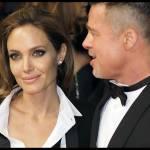 """Angelina Jolie, Brad Pitt """"molto più felice senza di lei"""": lo dice..."""