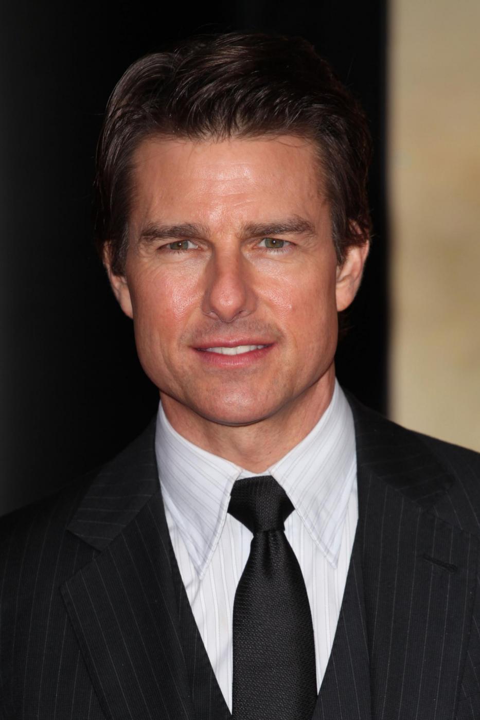 Tom Cruise: supermodella Miranda Kerr la sua nuova fiamma?